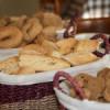 Σπιτικό πρωινό – Οι συνταγές μας