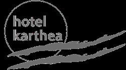 Ξενοδοχείο Καρθαία για μία ευχάριστη διαμονή στην Κέα