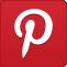 Ξενοδοχείο ΚΑΡΘΑΙΑ Pinterest